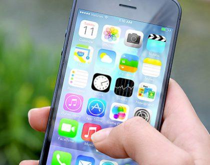 Il tuo cliente è desktop o mobile? Scoprilo con Analytics