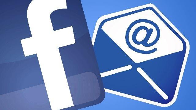 Facebook, ecco come disattivare le app del social