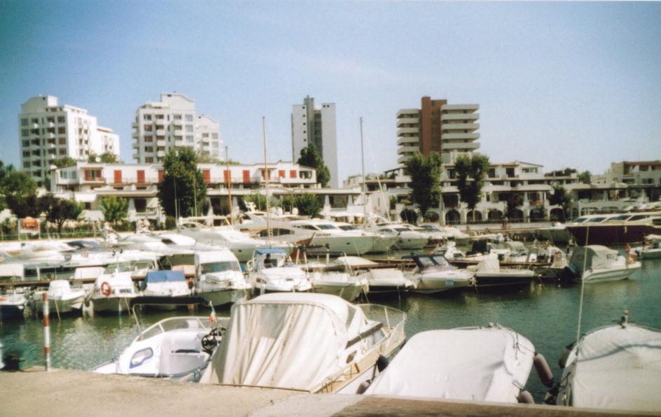 Hotel Misano Adriatico