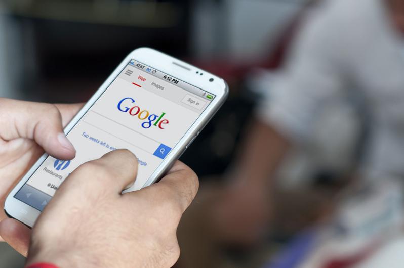 SEO ed esperienza di ricerca su Google: cosa cambia con il mobile?