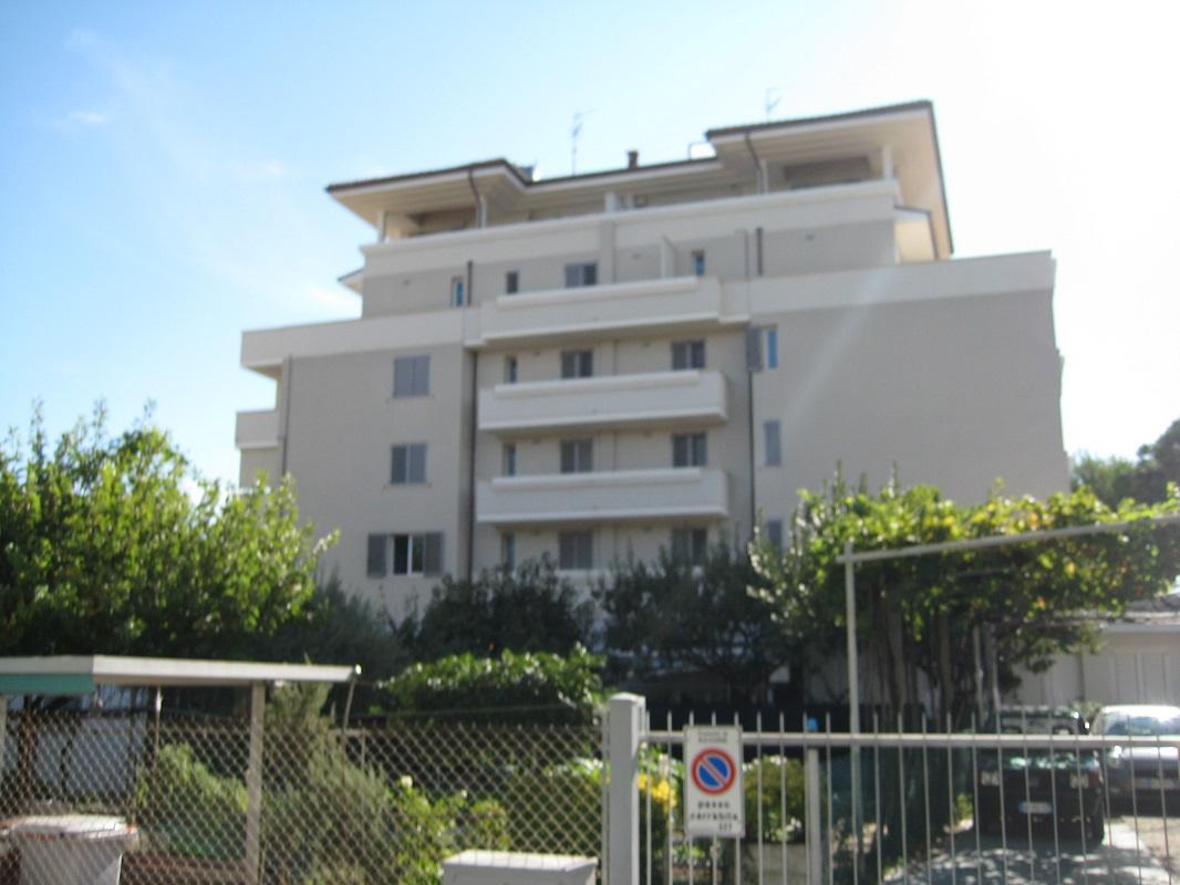 Residence Alba