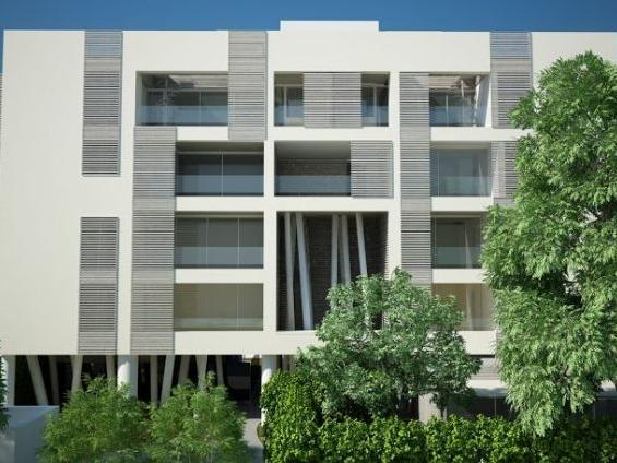 Agenzia Immobiliare Abissinia