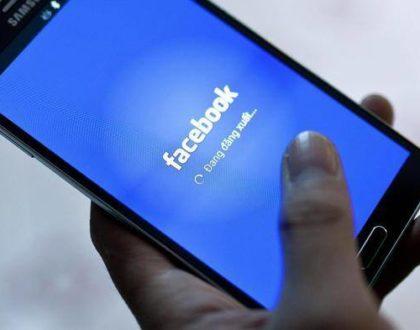 Ecco perché ci sono così tanti profili falsi su Facebook