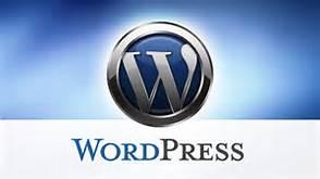 Siti Web WordPress gratis? No grazie, scelgo una web agency