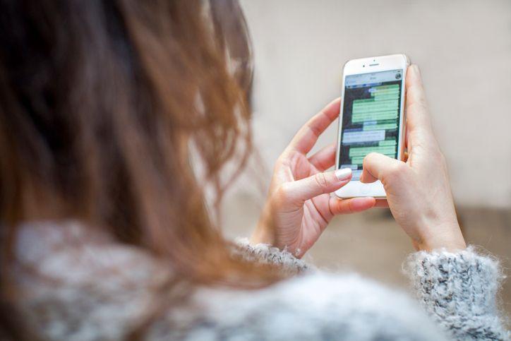 Whatsapp, dal 2017 non funzionerà su molti smartphone. Ecco quali
