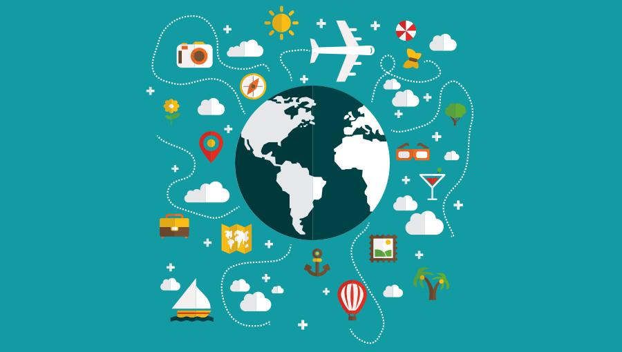 Gli italiani e i viaggi: come smartphone e Web Marketing incidono sulle scelte di acquisto