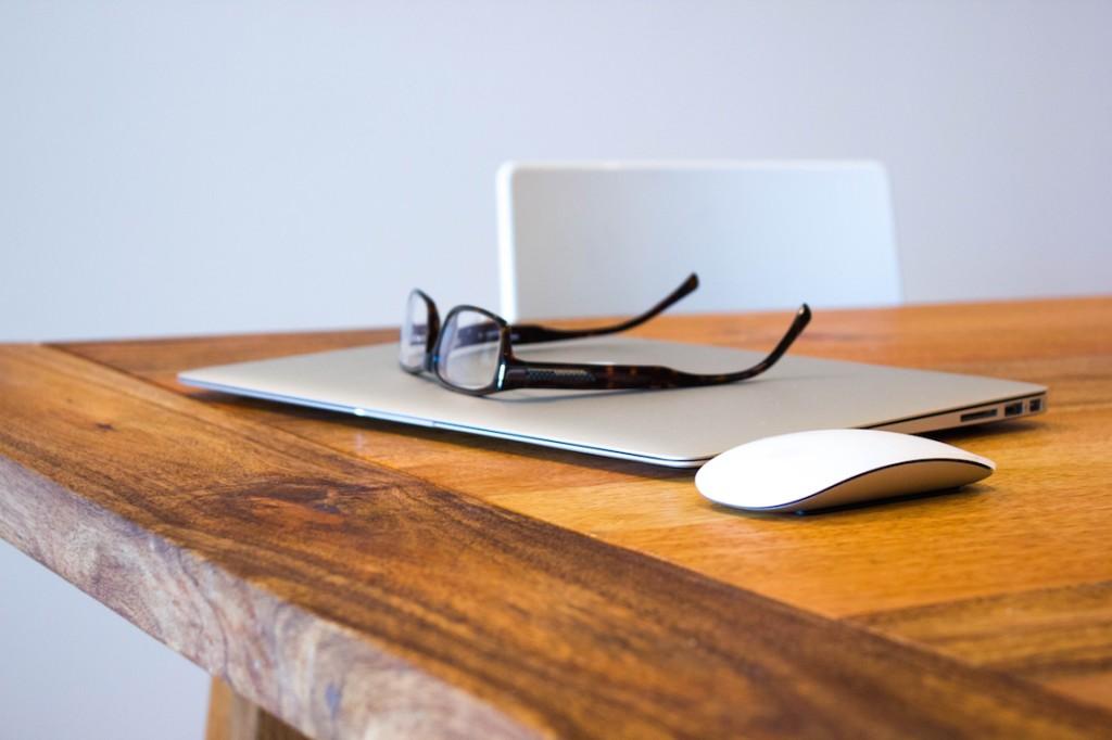 I vantaggi del blog dello psicologo: lato SEO