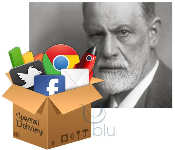 Perché gli psicologi hanno bisogno del marketing