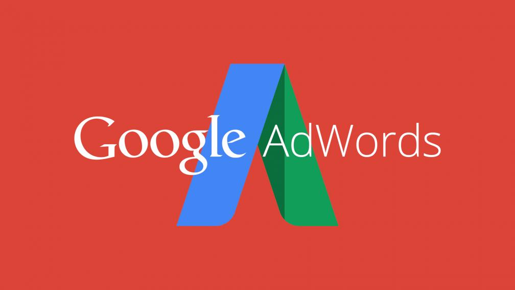 Quello che Google non vi dice: il modo sbagliato di organizzare una campagna in AdWords