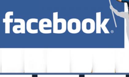 Come promuovere la tua attività su facebook