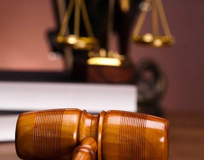 Siti web per avvocati e studi legali