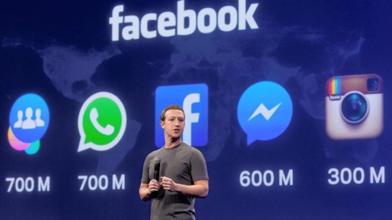 Facebook Ads cresce ancora: ecco 3 novità rivoluzionarie…