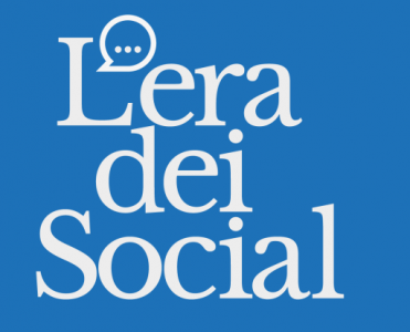 L'era post-social media e l'evoluzione dei social network