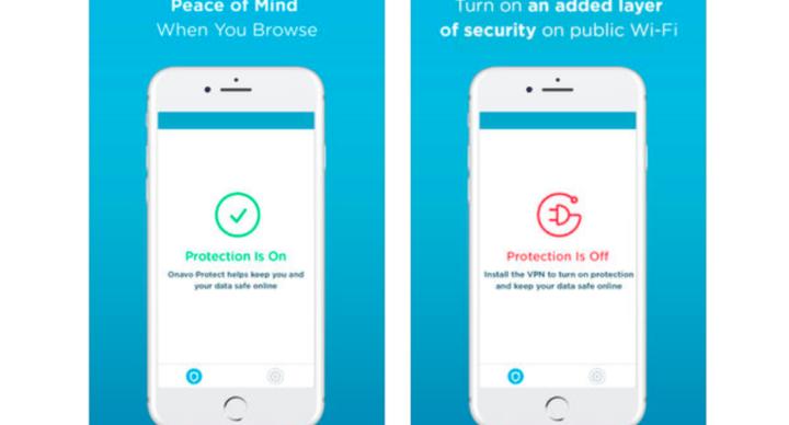 La funzione Protect di Facebook spia tutti i vostri movimenti
