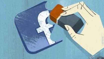 """Facebook ha pubblicato le regole per non farsi """"bannare"""""""