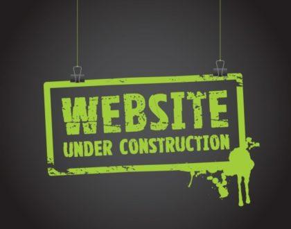 A chi affidarsi per realizzare il tuo nuovo sito web?
