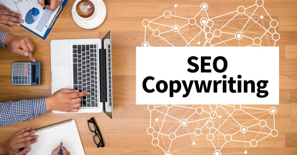 SEO COPYWRITING: +15 strategie veloci per scalare la SERP