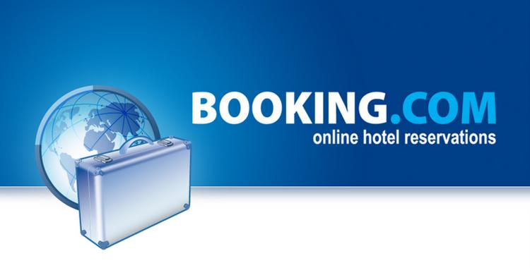 Promozioni di Booking.com: come sfruttarle per massimizzare i guadagni