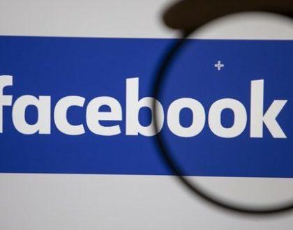 Facebook, attenzione al messaggio che ci invita a inoltrare richieste di amicizia: è una truffa