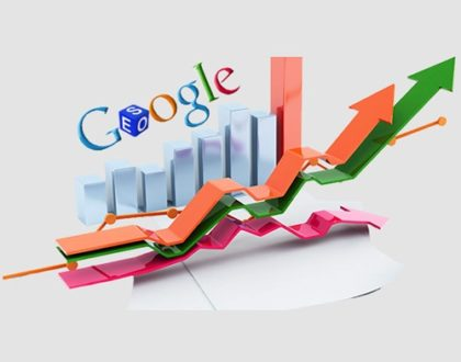 COS'È IL WEB MARKETING? Significato, Strumenti e Strategie