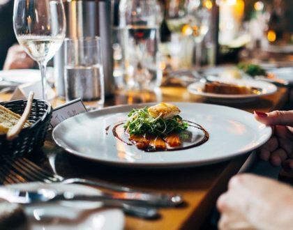 Come pubblicizzare un ristorante   Rendilo Social!