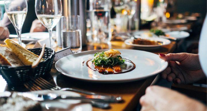Come pubblicizzare un ristorante | Rendilo Social!