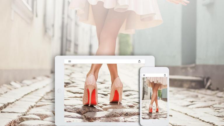 E-commerce: 7 vantaggi rispetto al negozio fisico