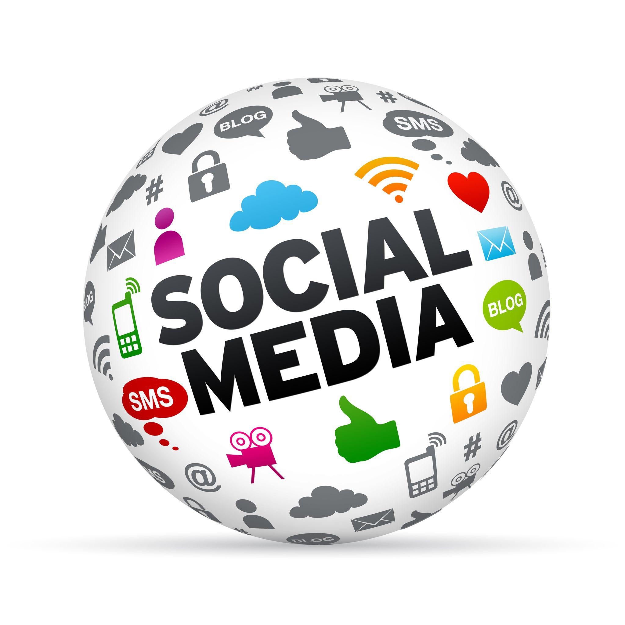 11 modi efficaci per utilizzare i social media per promuovere i tuoi contenuti