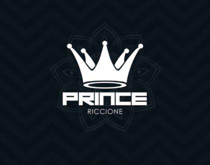 Prince Club Riccione