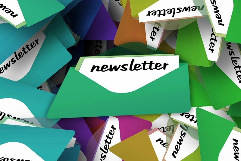 Come creare una grande newsletter